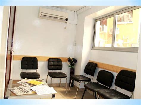 prix chambre individuelle clinique clinique m 233 dicale securex votre sant 233 est notre priorit 233
