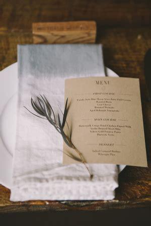 Reception Card Template Brown Paper by Brown Wedding Ideas Elizabeth Designs The Wedding