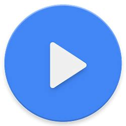 mx player pro apk with codec mx player codec armv7 neon 1 9 9 apk android 软件与演示 应用