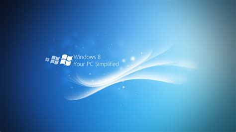 wallpaper cho laptop win 7 download these 44 hd windows 8 wallpaper images
