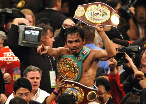 Mannys Gift Card - centerstage telecom signs world wide licensing deal with manny pacquiao for prepaid