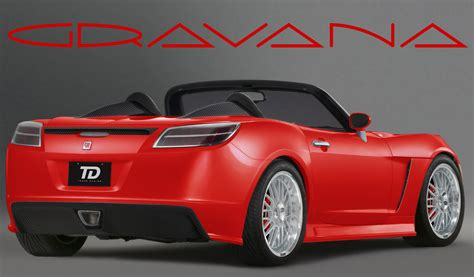 saturn sky trunk image gallery 2010 saturn sky