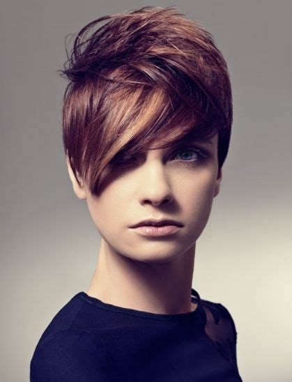 perfect hairstyles for oval face shapes trendy hairstyles for oval faces the perfect hairstyle