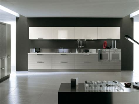 Ultra Modern Kitchen Designs by Kitchen Modern Ultra Normabudden Com