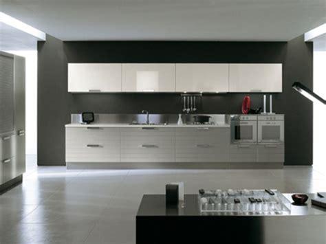 Ultra Modern Kitchen and Bath   Tedxumkc Decoration