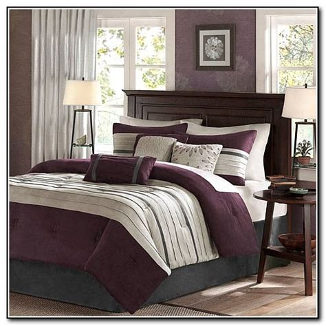 madison park bedding website 100 madison park bedding madison park fresh free madison park lola comforter