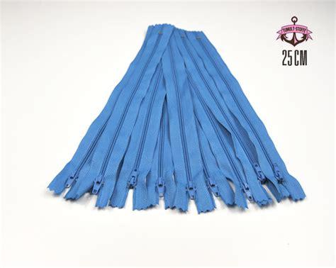 stoffe wohnaccessoires home fashion und wohnaccessoires tumult stoffe in blau
