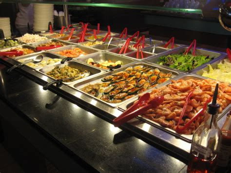 hibachi grill and supreme buffet flaming grill supreme buffet staten island