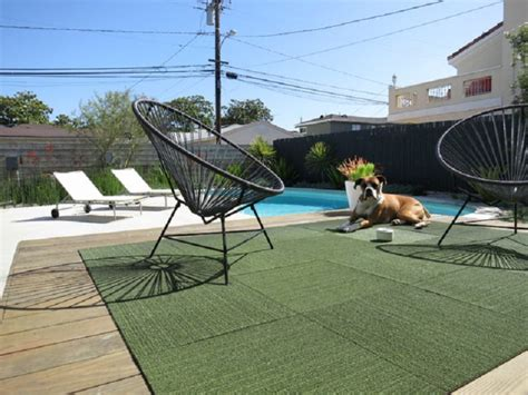outdoor area rugs for decks outdoor rugs for decks deck plans outdoor rugs madness