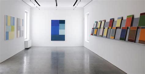 libreria mondadori seregno nataly maier ri combinazioni exhibition view at galleria