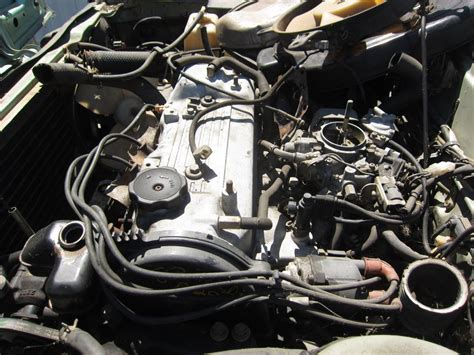 1985 mitsubishi tredia tps install 1985 mitsubishi tredia engine diagram or manual