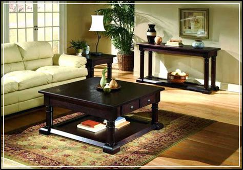 living room center table decoration ideas go beautiful with living room center table decoration