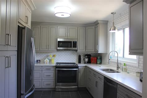 kitchen cabinets peterborough jerrold kitchen cabinets and granite countertops i