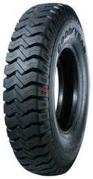 Goodyear Truck Tires Philippines Goodyear Truck Tires Sheehan Inc Philippines Tires