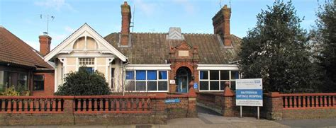 cottage hospital join the friends of faversham cottage hospital and