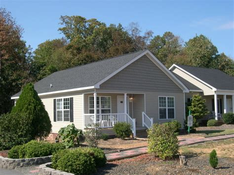 manufactured homes cost modular homes cost best cost efficient modular homes for