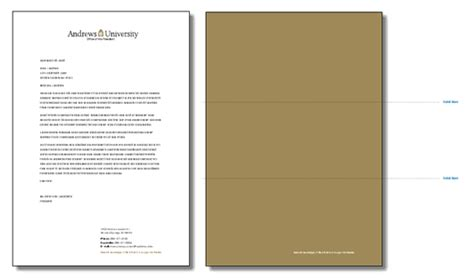 Northeastern College Letterhead Monarch Letterhead Size Docoments Ojazlink