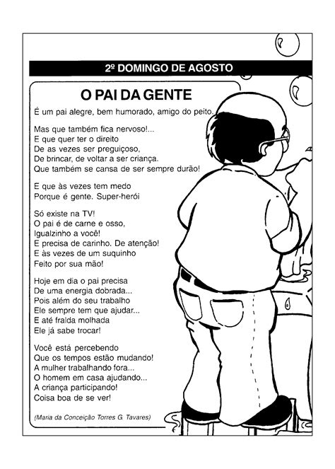 0179-dia-pais-poema-pai-gente   Dia dos pais atividades