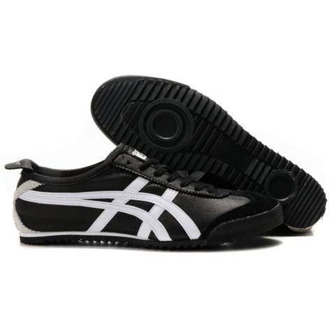 Sepatu Asics Tiger 02 1 sepatu asics tiger indobeta