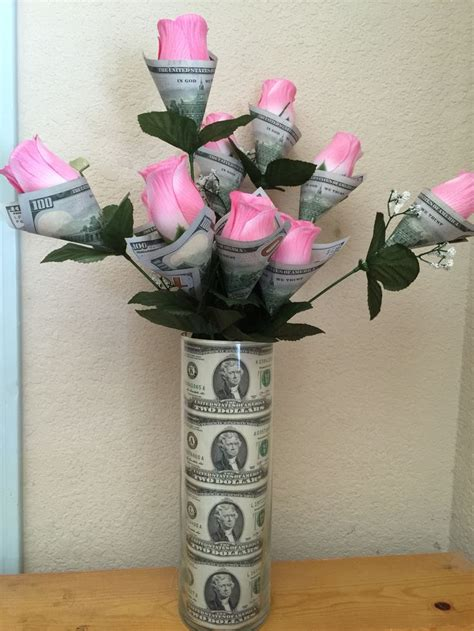 best to make money best 25 money flowers ideas on money bouquet
