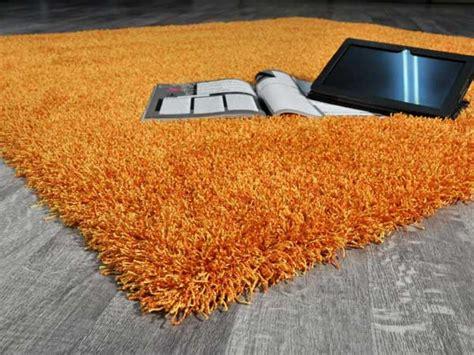 tappeti moderni on line best tappeti moderni on line images acrylicgiftware us