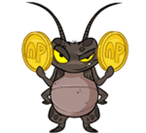imagenes gif haciendo ejercicio gif mosquito petulante haciendo ejercicio gifs e im 225 genes