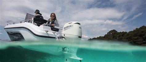 suzuki outboards motors suzuki outboard motors performance
