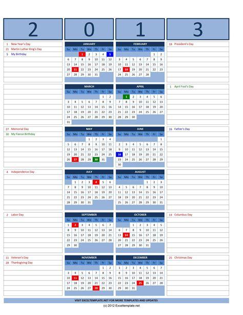 task schedule template word excel
