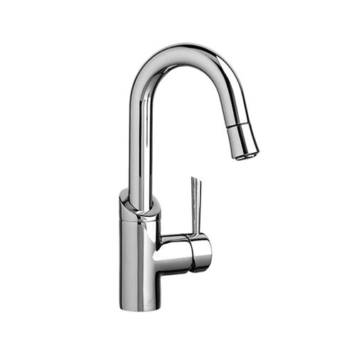 Dxv Faucets by Kitchen Faucets Fresno Culinary Kitchen Faucet From Dxv