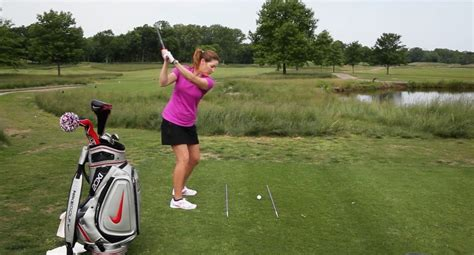 golf swing pump drill pump drill archives kpjgolf com golf and fitness by