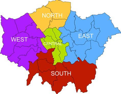 File:London plan sub regions (2011).svg - Wikimedia Commons
