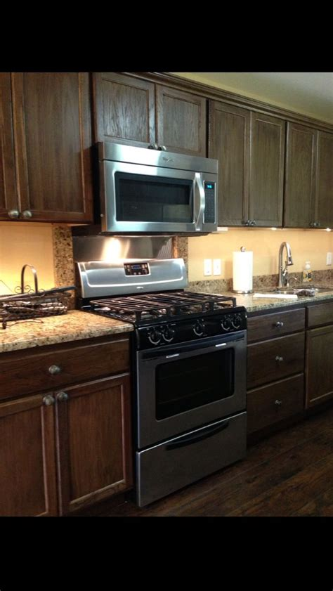 sherwin williams cabinet stain top 105 ideas about kitchen on wood stain