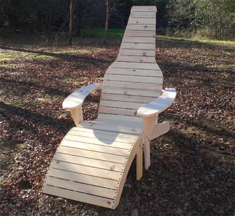 Corona Adirondack Chair by Storage Shed Plans Free 8x10 Designs For Building