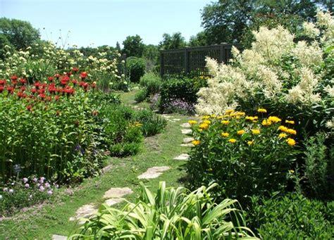 garden dreams gardens