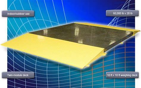 ntep certified floor scales stainless steel floor scales 1 000 lb floor scale 2 500 lb floor