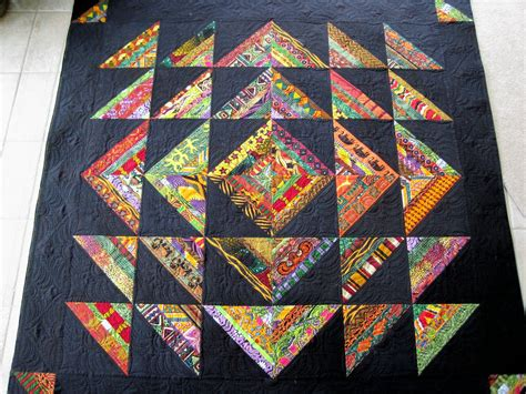 finely finished quilts connie s class sles string quilt quilt patterns i