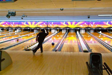 garden city bowling alley fasci garden