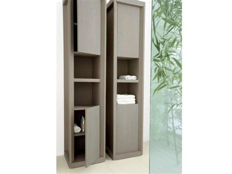 tall narrow recessed medicine cabinet furniture tall narrow diy wall mounted medicine cabinet