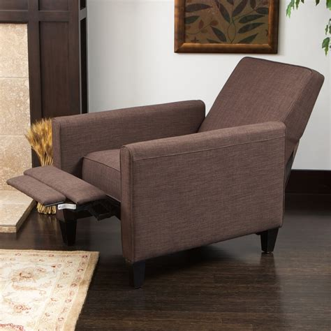 grey recliner slipcovers furniture suitable gray recliner slipcover for ba bedroom