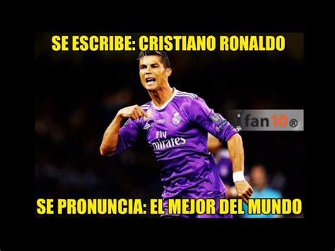 ronaldo juventus meme real madrid vs juventus memes de y de la en cardiff de chions league