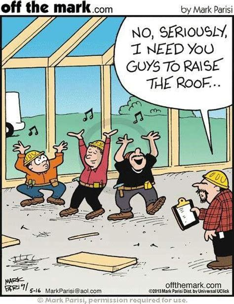 construction jokes funny   Yahoo Image Search Results