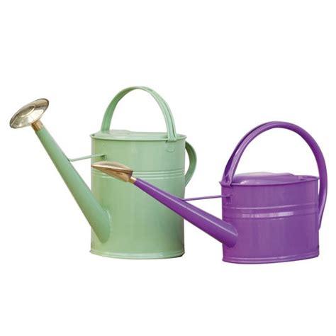 Garden Watering Accessories 5 Watering Cans From Garden Accessories