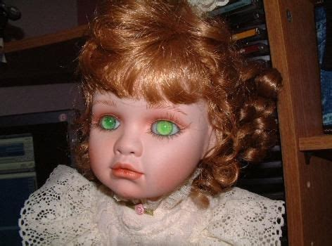 haunted doll lake 17 best images about possessed dolls on