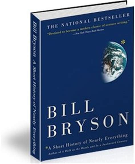 a short history of 0767908171 bill bryson a short history of nearly everything free ebooks download