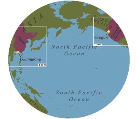 5 themes of geography brazil prezi image gallery relative location