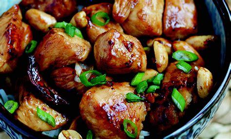 epicurious new year recipes stir fry recipes and tips epicurious epicurious
