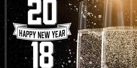 happy new year song vine new years 2018 iongreenville your guide to