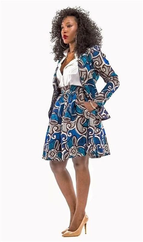 clothing styles for african american women over 50 pinterest le catalogue d id 233 es