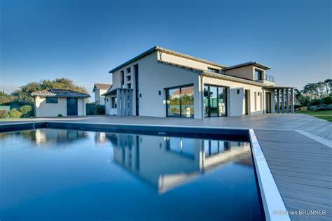 Architecture Interieur Maison by Photographe Architecture Int 233 Rieure Pornic Shooting Maison