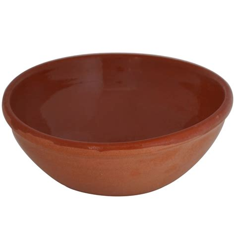Handmade Ceramic Bowls - small handmade pottery bowls set of 4 mediterranean